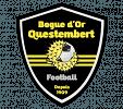 LA Bogue d'Or Questembert