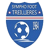 Sympho Foot Treillieres