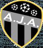 AJ Artois