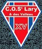 CO Saint-Lary Soulan et des vallées