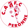 Ent.C.A.F.C. Peronne