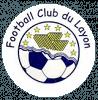 FC du Layon