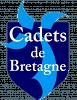 Cadets de Bretagne Handball