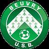 US Beuvry