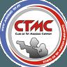 CLUB DE TIR MAUGUIO CARNON