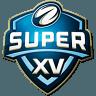 Super XV