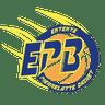 Entente Pierrelatte Atom Sports Basket Ball