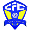 A Futsal de Courbevoie