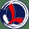 Taekwondo Club Ludres
