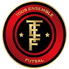 Toulon Elite Futsal