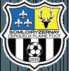 Somloiryzernay Cp Foot