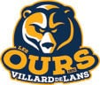 Les Ours de Villard de Lans