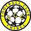 Football Club Val-vert