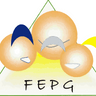 F. E. P. GUICHAINVILLE