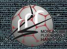 Morlaix/Plougonven HB