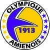 O Amiens