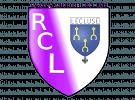 RC Lecluse