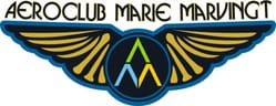 Aeroclub De l'Est - Aeroclub Marie Marvingt