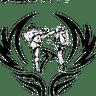 Boxing des abers