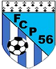 FC Ploemeur