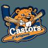 Avignon Castors Division 3