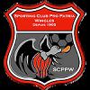 SC Pro Patria Wingles