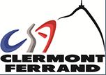 CSA CLERMONT-FERRAND