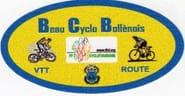Beau Cyclo Bollenois