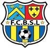 FC de Bonsecours St Leger