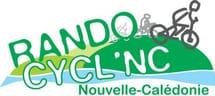Randocycl Nc Co