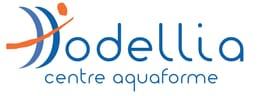 Hodellia