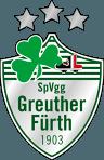 SpVgg Greuther Fürth 1903