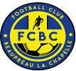 FC Beaupréau La Chapelle