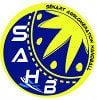 Senart Agglomeration Handball