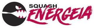 Association Squash Energeia