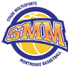 Stade Multisports Montrouge Masculin Seniors - 2