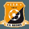 Et.S. Haisnes