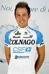 Sonny Colbrelli