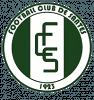 FC Santes