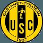 US Castanet-Tolosan