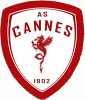 AS Cannes Football