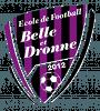 Ecole de Football Belle et Dronne