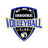 Union Sportive Issoirienne Volley-Ball