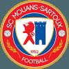 SC Mouans Sartoux