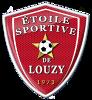 Et.S. Louzy