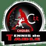 Cholet Tennis de Table