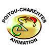 Poitou Charentes Animation