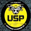 US Le Pontet Grand Avignon 84