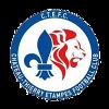 Chateau Thierry Etampes FC