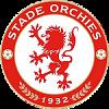 St. Orchesien